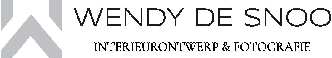 Wendy de Snoo - Interieurontwerp en Fotografie